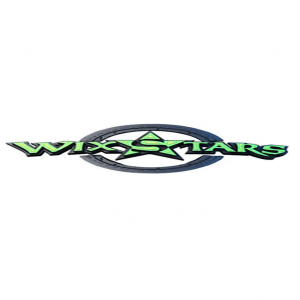 Wixstars Casino Review Highly-Rated Mobile Casino