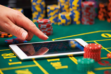 4 Interesting Facts About the EU's Online Casino Games